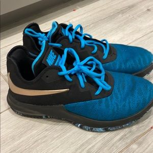 Excellent condition Nike